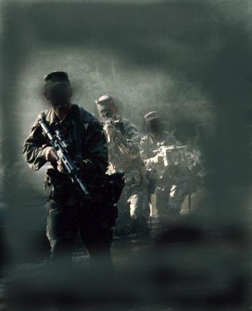 [)+on_patrol.jpg]