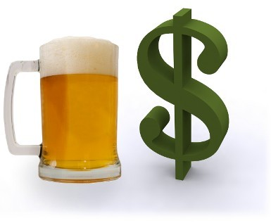 https://kennyssideshow.files.wordpress.com/2009/05/592d7-beer_money.jpg