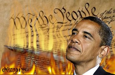 https://kennyssideshow.files.wordpress.com/2009/07/7837a-obama-burns-constitution.jpg